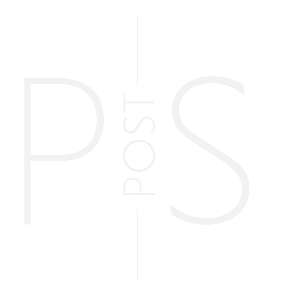 PS Post